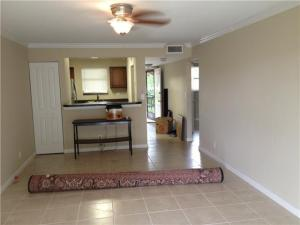 Additional photo for property listing at 2181 W Woolbright Road 2181 W Woolbright Road Boynton Beach, Florida 33426 Estados Unidos