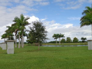 Additional photo for property listing at 6330 SW Saddlebrook Lane 6330 SW Saddlebrook Lane Palm City, Florida 34990 États-Unis