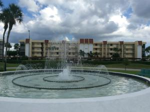 Boca Barwood