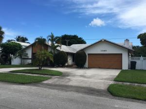 Boca Raton Square Unit 3