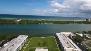 Condominium for Sale at Address Not Available Tequesta, Florida 33469 United States