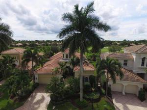Mirasol - Palm Beach Gardens - RX-10270724
