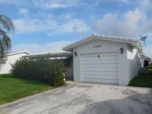 Palm Beach Leisureville Sec 7