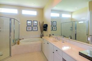 Additional photo for property listing at 2547 Vicara Court  Royal Palm Beach, Florida 33411 United States