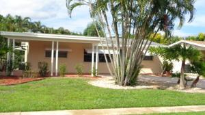 Palm Beach Cabana Colony 2