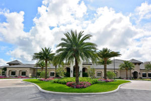 Additional photo for property listing at 8189 Alpine Ridge Road 8189 Alpine Ridge Road Boynton Beach, Florida 33473 United States