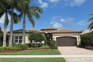 Additional photo for property listing at 8189 Alpine Ridge Road 8189 Alpine Ridge Road Boynton Beach, Florida 33473 Estados Unidos