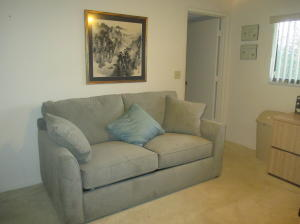 Additional photo for property listing at 7260 Kinghurst Drive 7260 Kinghurst Drive 德尔雷比奇海滩, 佛罗里达州 33446 美国