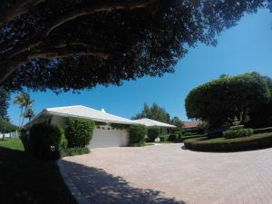 Camino Gardens Sec 3
