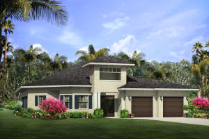 Estates Of North Palm Beach