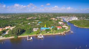 أراضي للـ Sale في 13750 Old Prosperity Farms Road 13750 Old Prosperity Farms Road Palm Beach Gardens, Florida 33410 United States