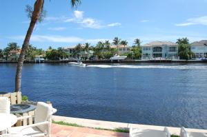 Boca Quay