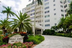 Condominium for Sale at 1000 Lowry Street 1000 Lowry Street Delray Beach, Florida 33483 United States