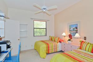 103 HAWKSBILL WAY, JUPITER, FL 33458  Photo
