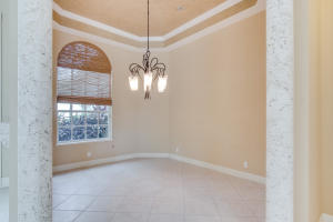 Additional photo for property listing at 9070 Lakes Boulevard 9070 Lakes Boulevard West Palm Beach, Florida 33412 États-Unis