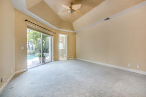 Additional photo for property listing at 9070 Lakes Boulevard 9070 Lakes Boulevard 西棕榈滩, 佛罗里达州 33412 美国