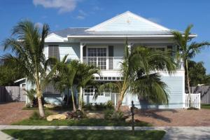 Historic Spanish Village - Boca Raton - RX-10272254