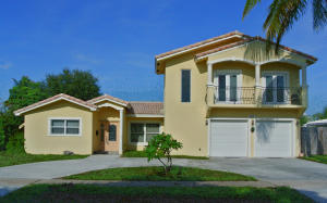 Boca Raton Square Unit 2