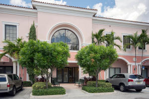 Commercial for Sale at 500 University Boulevard Jupiter, Florida 33458 United States