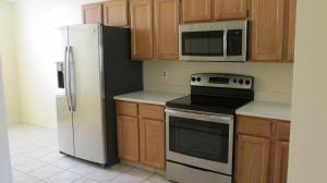 House for Rent at 5149 Arbor Glen Circle 5149 Arbor Glen Circle Lake Worth, Florida 33463 United States