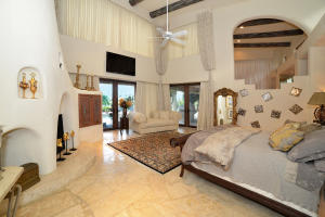 Additional photo for property listing at 5852 NW 26th Court 5852 NW 26th Court Boca Raton, Florida 33496 Estados Unidos