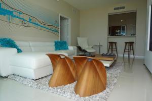 Condominium for Rent at Marina Village, 625 Casa Loma Boulevard 625 Casa Loma Boulevard Boynton Beach, Florida 33435 United States