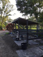 Additional photo for property listing at 14845 Collecting Canal Road 14845 Collecting Canal Road Loxahatchee, Florida 33470 United States