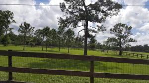 Jupiter Farms