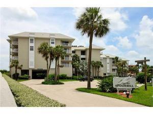 Resort Villas Condo 1 & 2