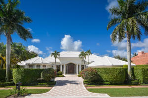 St Andrews Country Club - Boca Raton - RX-10283403