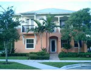 Maison unifamiliale pour l à louer à 103 Leather Leaf Drive 103 Leather Leaf Drive Jupiter, Florida 33458 États-Unis
