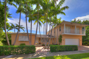 Edgewater - West Palm Beach - RX-10273700
