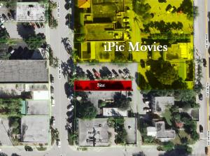 Commercial للـ Sale في 75 SE 4th Avenue 75 SE 4th Avenue Delray Beach, Florida 33483 United States