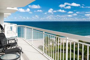 2580 S Ocean Boulevard R2a6 For Sale 10274211, FL