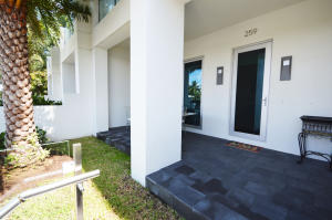 Sky 230 - Lauderdale By The Sea - RX-10274584