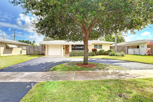 Property for sale at 430 SE 2nd Avenue, Pompano Beach,  FL 33060