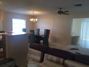 Additional photo for property listing at 13476 Via Vesta 13476 Via Vesta Delray Beach, Florida 33484 United States