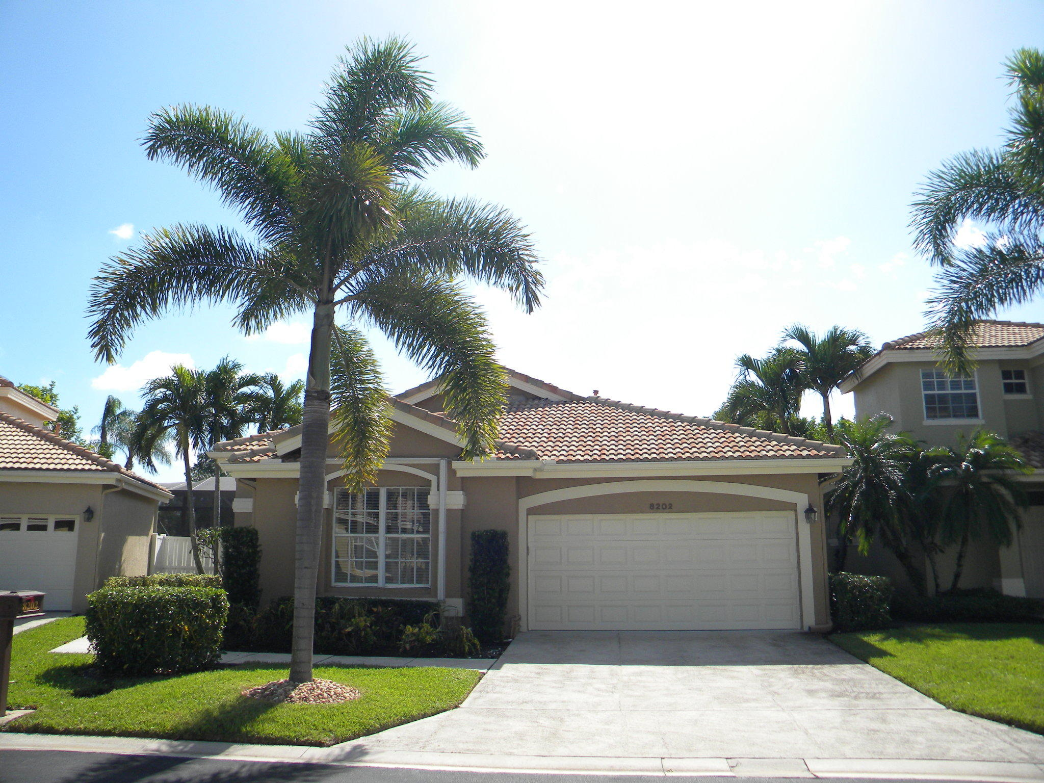 Home for sale in Ibis - Quail Meadow Trace West Palm Beach Florida