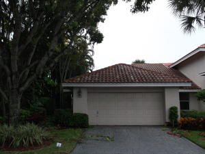 Single Family Home for Rent at broken sound, 2115 NW 53rd Street 2115 NW 53rd Street Boca Raton, Florida 33496 United States