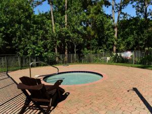 317 GALICIA WAY, JUPITER, FL 33458  Photo