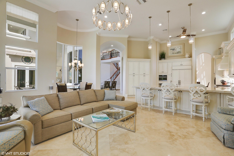 194 Elena Court, Jupiter, Florida 33478, 5 Bedrooms Bedrooms, ,5.3 BathroomsBathrooms,A,Single family,Elena,RX-10464915