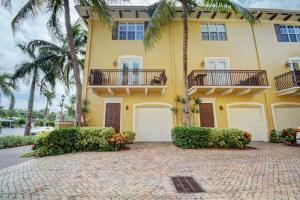 Courtyards Of Delray - Delray Beach - RX-10275228