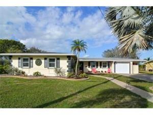 Sandpiper South Port St Lucie Unit 2 Rep