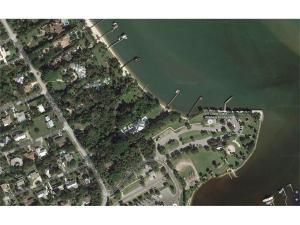Land for Sale at SW Saint Lucie Boulevard Stuart, Florida 34997 United States