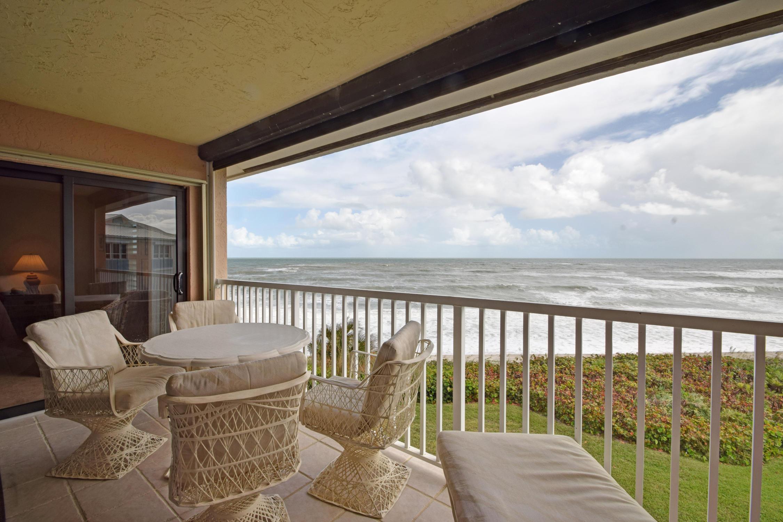 Home for sale in Sea Oaks Vero Beach Florida