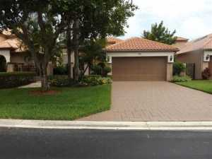 5850 NW 21ST AVENUE, BOCA RATON, FL 33496  Photo 1