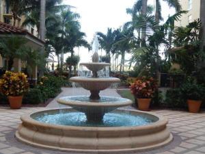 Condominio por un Alquiler en 1803 N Flagler Drive 1803 N Flagler Drive West Palm Beach, Florida 33401 Estados Unidos