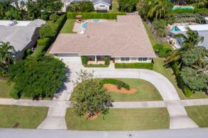North Palm Beach Country Club - North Palm Beach - RX-10276407