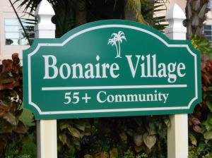 14790 Bonaire Boulevard