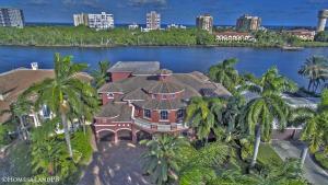 Property for sale at 7070 NE 8Th Drive, Boca Raton,  FL 33487